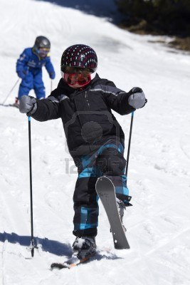 apprendre-a-skier.jpg
